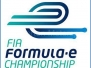 FIA Formula E Visa London E Prix 2015 Battersea Park London