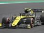 FIA Formula One Rolex British Grand Prix 2019 Silverstone