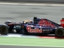 FIA Formula One Testing Silverstone 09-07-2014