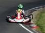 FIA CIK Karting European Championship UK 2018