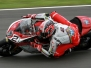 FIM World Superbike Championship UK Round 2015