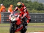 FIM World Superbike Championship UK Round Donington Park 2018