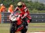 FIM World Superbike Championship UK Round Donington Park 2018