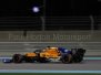 Formula 1 Etihad Airways Abu Dhabi Grand Prix 2019