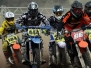 Golden Tyre Moto X GT Cup Round 6 Sherwood Forest 27-07-2013