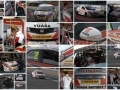 1-btcc-media-day-silverstone-2011