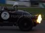 Motors TV Live Donington Park 31st March 2012