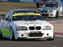 Motors TV Live Donington Park 6th April 2013