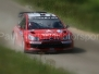 Neste Rally Finland 2007