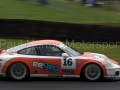 Porsche Oulton 006