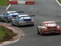 Porsche Oulton 008