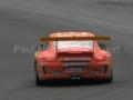 Porsche Oulton 009