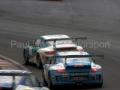 Porsche Oulton 010