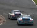 Porsche Oulton 011