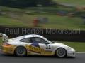 Porsche Oulton 002