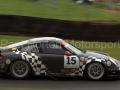 Porsche Oulton 003