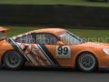 Porsche Oulton 007