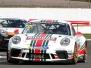 "Porsche Carrera Cup GB Silverstone 2018 - ""The Weekend Part 1 - Seb Perez"""