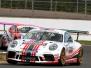 "Porsche Carrera Cup GB Silverstone 2018 - ""The Weekend Part 2 - George Gamble"""