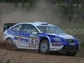 Dukeries 2011 06