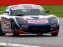 Seb Perez Ginetta Junior Championship Silverstone 17th - 18th September 2016