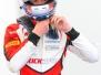 Tom Gamble BRDC Formula 3 Donington Park 2018