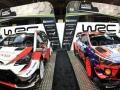 WRC001