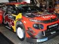 WRC002