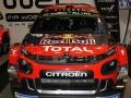 WRC003