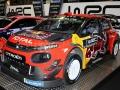 WRC004