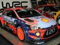 WRC005