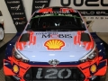 WRC006