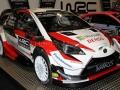 WRC008