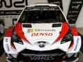WRC009