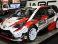 WRC010
