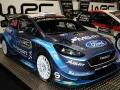 WRC011