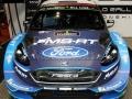 WRC012