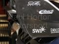 WRC014