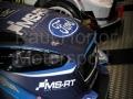 WRC015