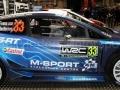 WRC016
