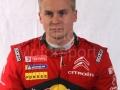 WRC017