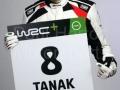 WRC042