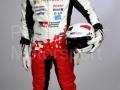 WRC043