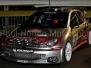 WRC Rallye Monte Carlo 2002