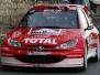 WRC Rallye Monte Carlo 2003