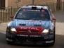 WRC Rallye Monte Carlo 2006