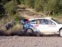 WRC Wales Rally GB 2005