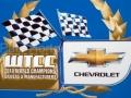 WTCC001
