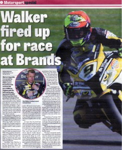 CHAD 15-04-2015 BSB Chris Walker-1