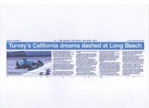 CW Herald 16-04-2016 Formula E